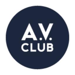 The A.V. Club