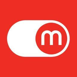 Mediatel