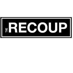 The Recoup
