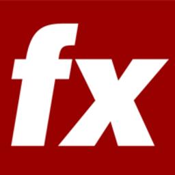 FX Guide
