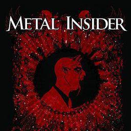 Metal Insider