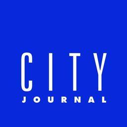 City Journal