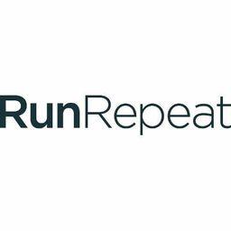 1262dd6233d2 Run Repeat Archive | REDEF