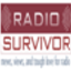 Radio Survivor