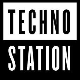 Techno Station