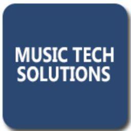 Music Tech Solutions