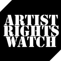 Artist Rights Watch