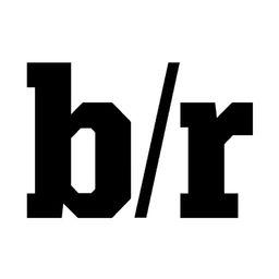 B/R Mag
