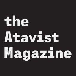 The Atavist Magazine