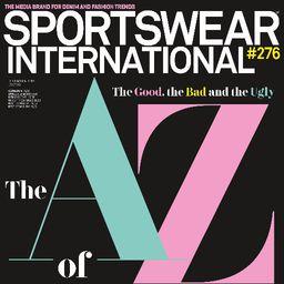 Sportswear International.com