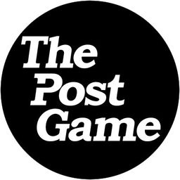 ThePostGame