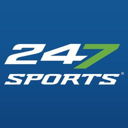 247 Sports Logo
