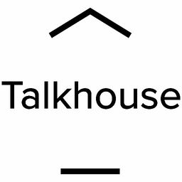 Talkhouse
