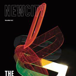 Newcity Music