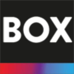 NewMusicBox