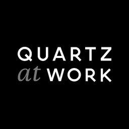 Quartz at Work
