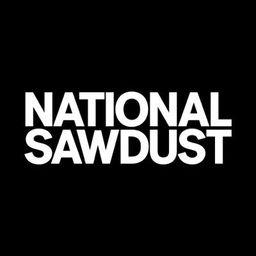 National Sawdust Log