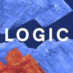 Logic Magazine