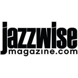 Jazzwize