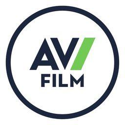 A.V. Film Club