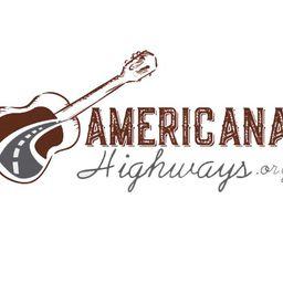 Americana Highways