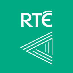 RTÉ Archives