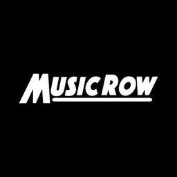 MusicRow