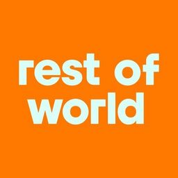 Rest of World